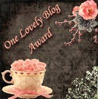 one_lovely_blog_edited