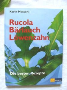 baerlauchrezepte-s