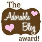 adorableblogcopy1