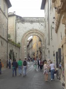 03-Assisi019