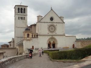03-Assisi031