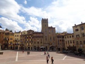05-Arezzo007