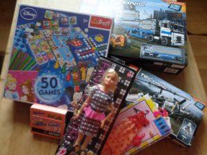geschenke unterwegs kinder
